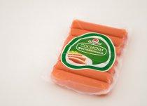 sausages_fest
